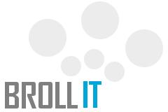 logo-webseite2