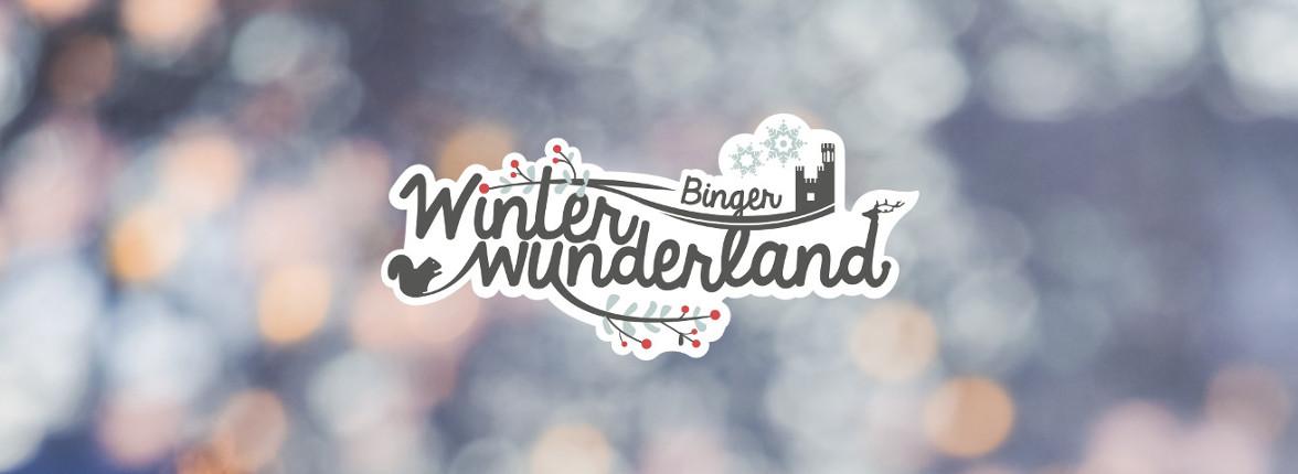 wwl_banner-1-2