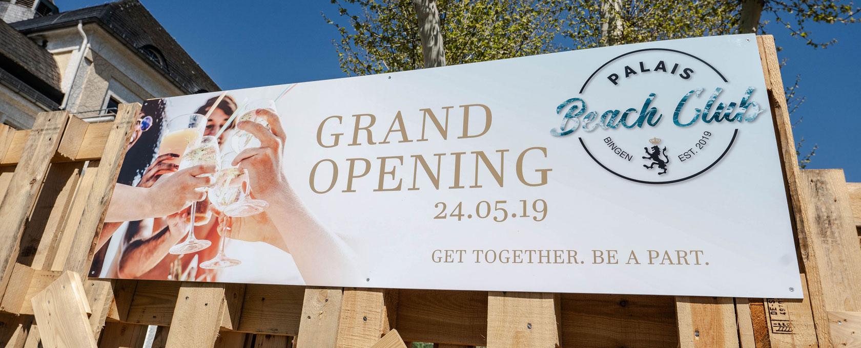 beachclub_opening